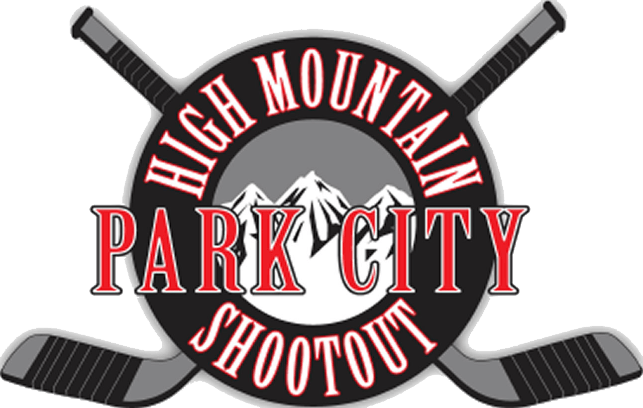 High Mountain Shootout